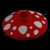Icon mushroomcrown nxg