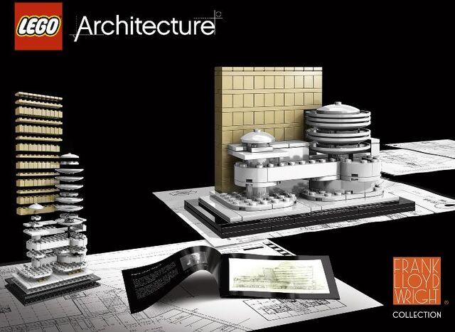 File:Lego21004.jpg