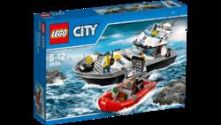 LEGO 60129 box1 in 1488