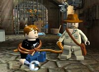 Lego-indiana-jones-2-ss-01