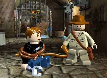File:Lego-indiana-jones-2-ss-01.jpg