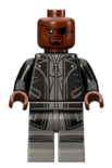 Nick Fury (Age of Ultron)