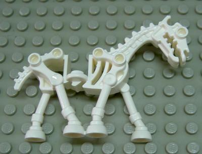 File:Skeletal.jpg