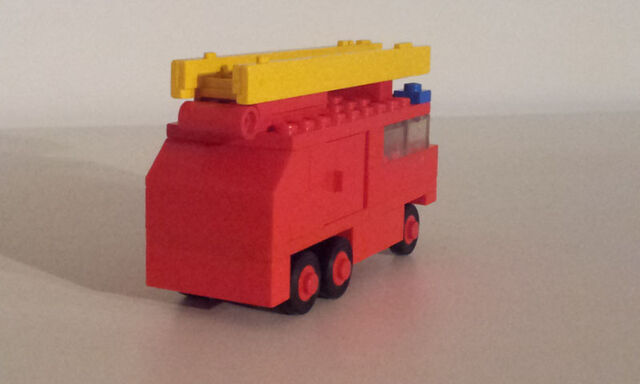 File:620 fire truck4.jpg