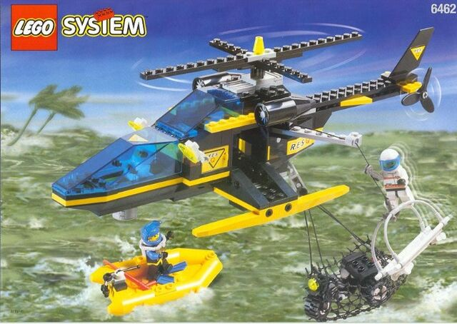 File:6462 Aerial Recovery.jpg