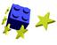 Eurobricks logo