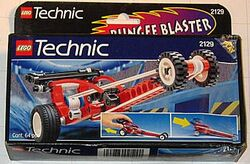 2129-Blast-Off Dragster