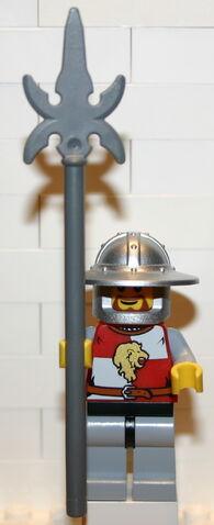 File:7946 Soldat des Königs IV.JPG