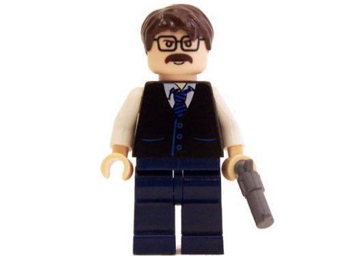 File:Legogordon.jpg