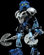 371px-CGI Toa Nuva Gali Pose