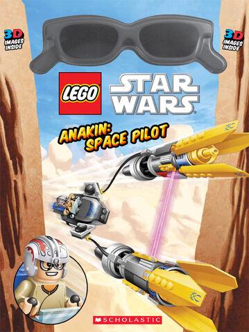 File:LEGOStarWarsAnakinSpacePilot.jpg