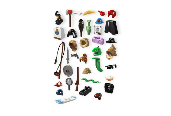 File:8805 accesories.png
