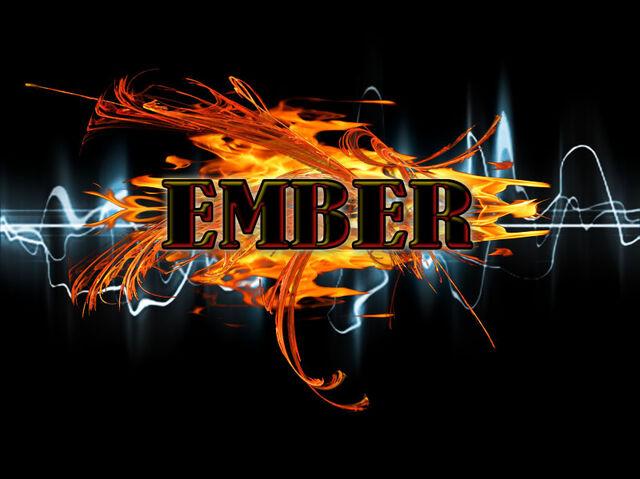 File:Ember.jpg