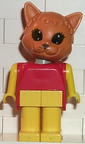 File:Fabuland Figure Cat 2.jpg