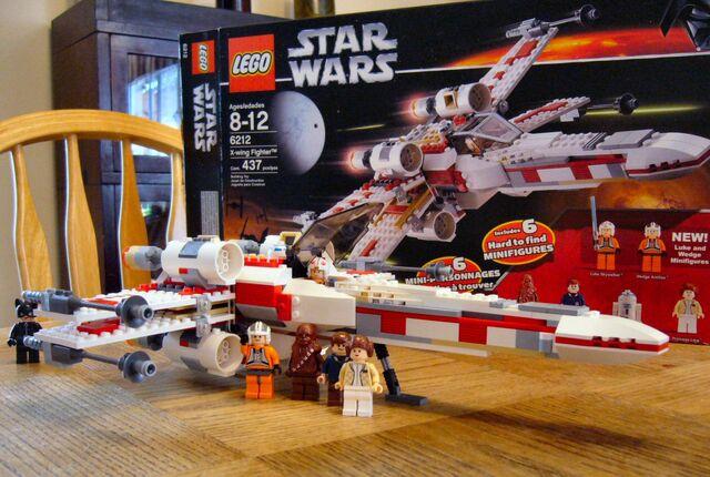 File:Lego6212.jpg