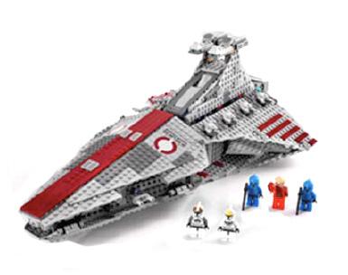 File:Lego star wars 8.jpg