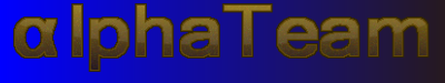 File:AlphaTeam Logo own idea.png