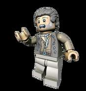 LEGOJoshGibbspic