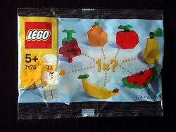 Lego 02