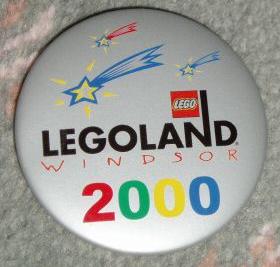 File:Pin20 Legoland Windsor - 2000.jpg