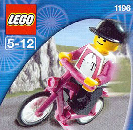 File:1196 Racing Cyclist.jpg