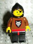 6082 Wolfpack Bandit