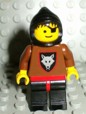 File:6082 Wolfpack Bandit.jpg