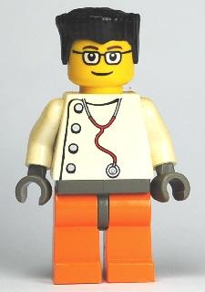 File:Doctor7.jpg