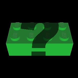 File:Green brick-questionsmark.png