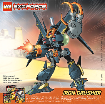File:Iron Crusher.png