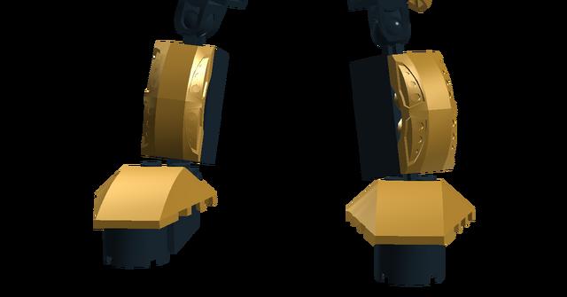 File:Robot Suit 3.png
