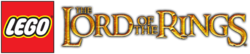 LordOfTheRings Logo