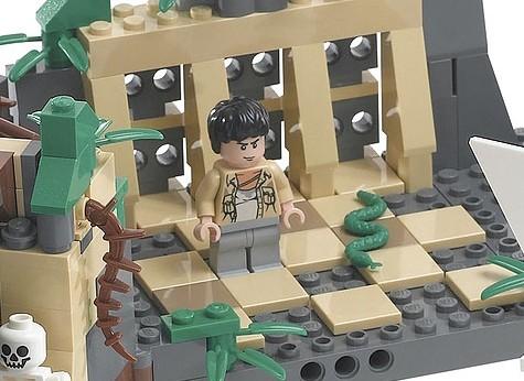 File:7623 Spear Trap.jpg
