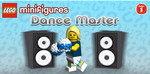 File:Dancemaster.png