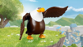 Lego-angry-birds-movie-Mighty-Eagle-primary