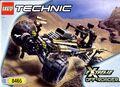Thumbnail for version as of 18:09, September 3, 2009