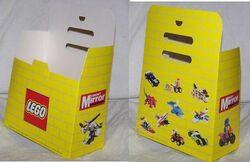 DMStoreBox