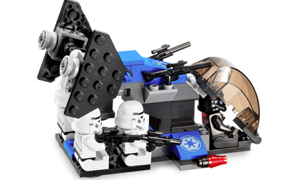 File:Imperialdropship1.png