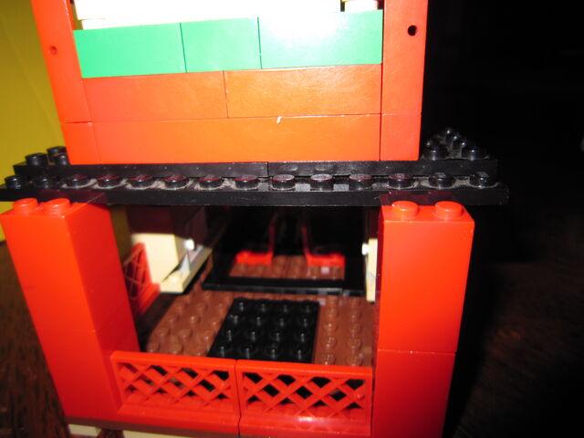 File:My Custom LEGO 029.jpg