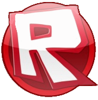 File:ROBLOXLogo3.png