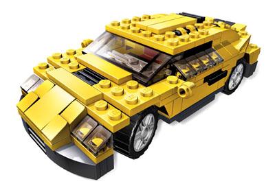 File:4939 Car.jpg