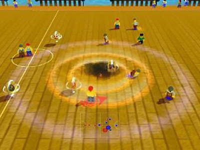 File:Lego soccer mania profilelarge.jpg