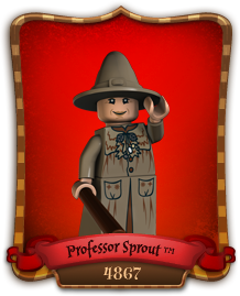 File:Sproutcg.png