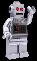 File:Q-Bot-3.png