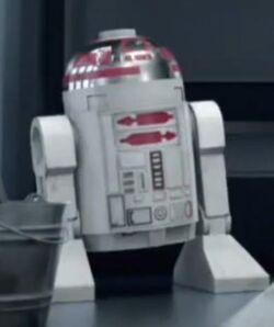 R2-KT lego