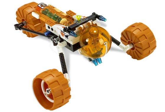 File:7694 MT-31 Trike.jpg