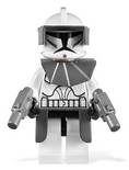 Clone Commander Gray Armor.png