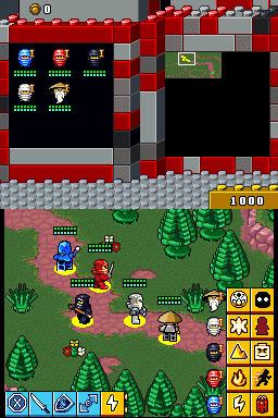 File:BattlesNinjago3.jpg