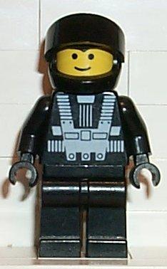File:Blacktron Astronaut.jpg