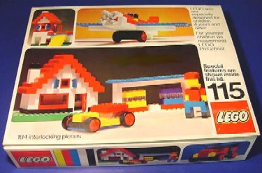 File:115-Building Set.jpg